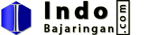 IndoBajaringan.com